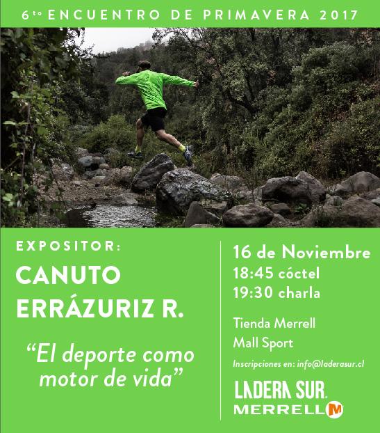 afiche_encuentro_6-2-01